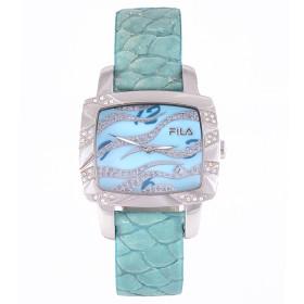 Дамски часовник Fila Mare - FA0647-L-64-71-33