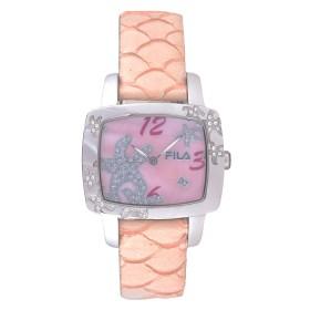 Дамски часовник Fila Mare - FA0647-L-64-72-49