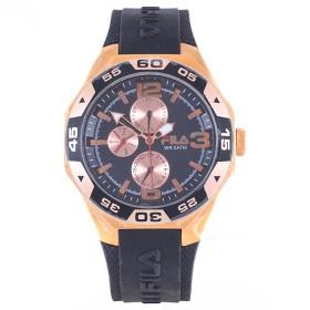 Мъжки часовник Fila Energia - FA0813-R-83-10-13