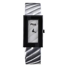 Дамски часовник Fila Prezioso - FA0845-A-L-84-57-20