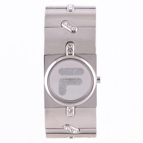 Дамски часовник Fila Tendenze - FA0832-R-L-83-21-24