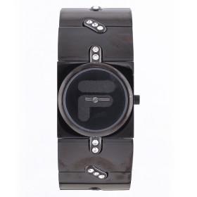 Дамски часовник Fila Tendenze - FA0832-R-L-83-27-13