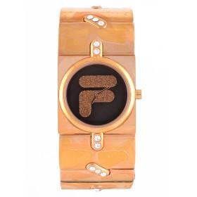 Дамски часовник Fila Tendenze - FA0832-R-L-83-29-11