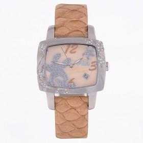 Дамски часовник Fila Mare - FA0647-L-64-72-70
