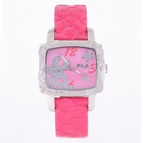 Дамски часовник Fila Mare - FA0647-L-64-72-63