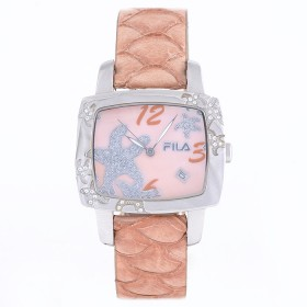 Дамски часовник Fila Mare - FA0647-L-64-72-54