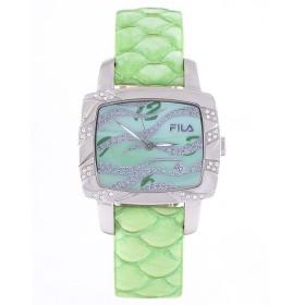 Дамски часовник Fila Mare - FA0647-L-64-71-26