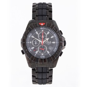 Мъжки часовник Fila Mastertime - FA0604-G-60-47-16