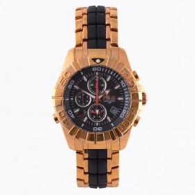 Мъжки часовник Fila Mastertime - FA0604-G-60-49-14