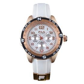 Унисекс часовник Fila Polaris - FA0733-G-73-33-31