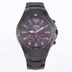 Мъжки часовник Fila Rallye - FA0844-R-G-84-47-16