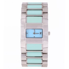 Дамски часовник Fila Sintesi - 505-L-50-55-50