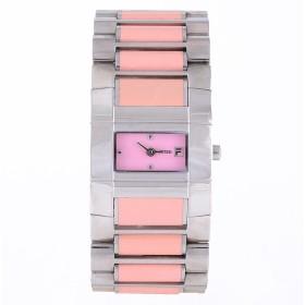 Дамски часовник Fila Sintesi - 505-L-50-55-49