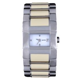 Дамски часовник Fila Sintesi - 505-L-50-55-25