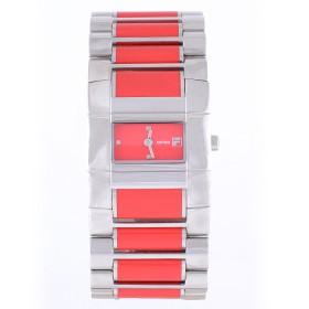 Дамски часовник Fila Sintesi - 505-L-50-55-32