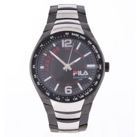 Мъжки часовник Fila Ultra Piatto - FA0846-R-G-84-64-13