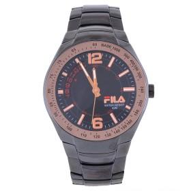 Мъжки часовник Fila Ultra Piatto - FA0646-R-G-84-66-11