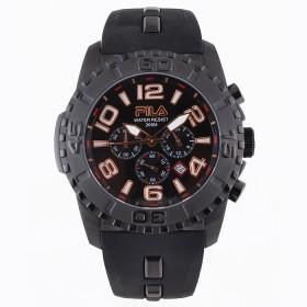 Мъжки часовник Fila Ambissi - FA0847-R-G-84-77-17
