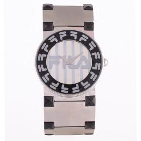 Дамски часовник Fila Barocco - FA0848R-L-84-81-10
