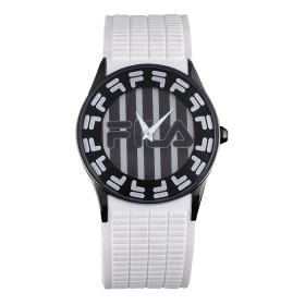 Дамски часовник Fila Barocco - FA0848-R-L-84-83-18