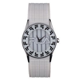 Дамски часовник Fila Barocco - FA0848-R-L-84-82-19
