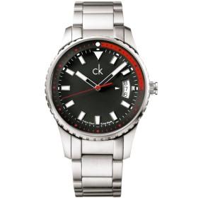 Мъжки часовник Calvin Klein Challenge - K3211404