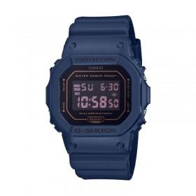 Мъжки часовник Casio G-Shock Special Color Models - DW-5600BBM-2ER