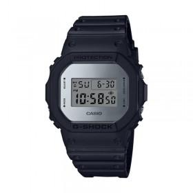Мъжки часовник Casio G-Shock - DW-5600BBMA-1ER