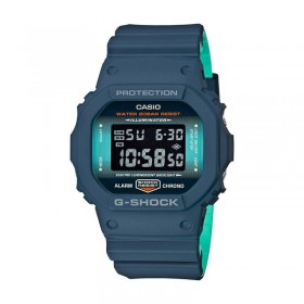 Мъжки часовник Casio G-Shock - DW-5600CC-2ER