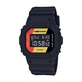 Мъжки часовник Casio G-Shock - DW-5600HDR-1ER