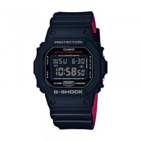Мъжки часовник Casio G-Shock - DW-5600HRGRZ-1ER