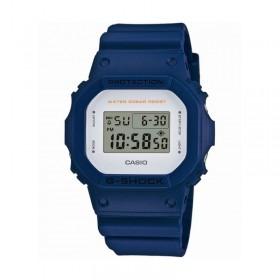 Мъжки часовник Casio G-Shock - DW-5600M-2ER