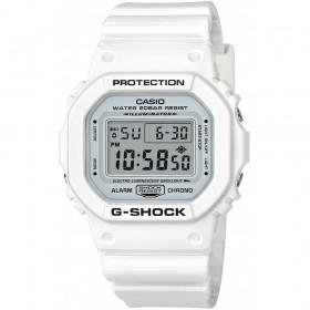 Мъжки часовник Casio G-Shock - DW-5600MW-7ER