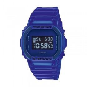 Мъжки часовник Casio G-Shock DW-5600SB-2ER
