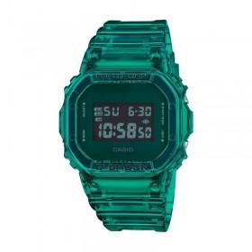 Мъжки часовник Casio G-Shock DW-5600SB-3ER
