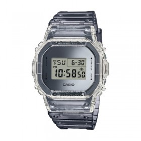 Мъжки часовник Casio G-Shock Special Color Models - DW-5600SK-1ER