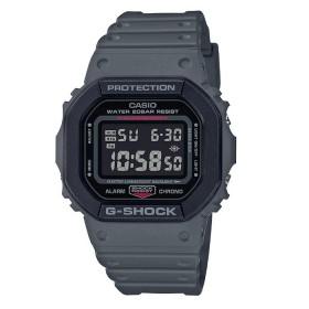 Мъжки часовник Casio G-Shock - DW-5610SU-8ER