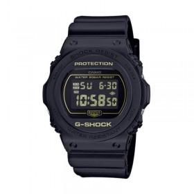 Мъжки часовник Casio G-Shock Special Color Models - DW-5700BBM-1ER