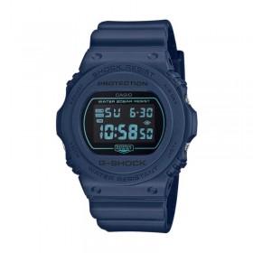 Мъжки часовник Casio G-Shock Special Color Models - DW-5700BBM-2ER