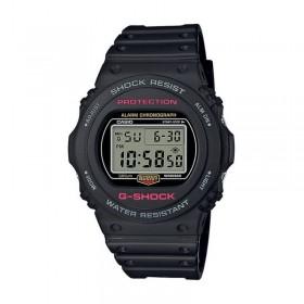 Мъжки часовник Casio G-Shock - DW-5750E-1ER