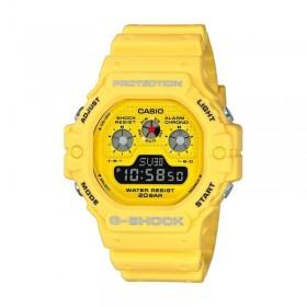 Мъжки часовник Casio G-Shock Special Color Models - DW-5900RS-9ER