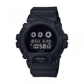 Мъжки часовник Casio G-Shock - DW-6900BBA-1ER