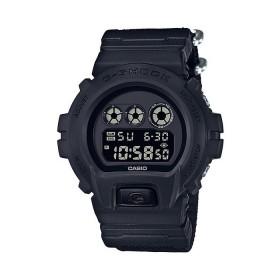 Мъжки часовник G-Shock DW-6900BBN-1ER