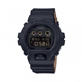 Мъжки часовник Casio G-Shock SPECIAL COLOR MODELS Limited Edition - DW-6900LU-1ER