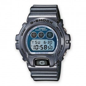 Casio G-Shock DW-6900MF-2