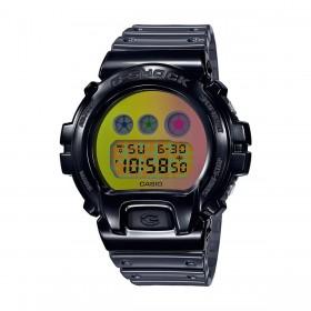 Мъжки часовник Casio G-Shock - DW-6900SP-1ER