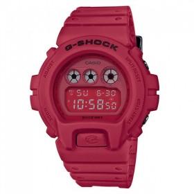 Мъжки часовник Casio - G-Shock DW-6935C-4ER
