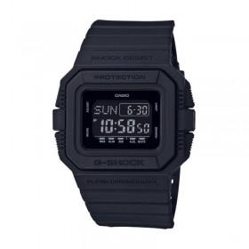 Мъжки часовник Casio G-Shock - DW-D5500BB-1ER