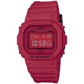 Мъжки часовник Casio G-Shock - DW-5635C-4ER