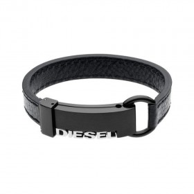 Мъжка гривна Diesel BRACELET - DX0002040